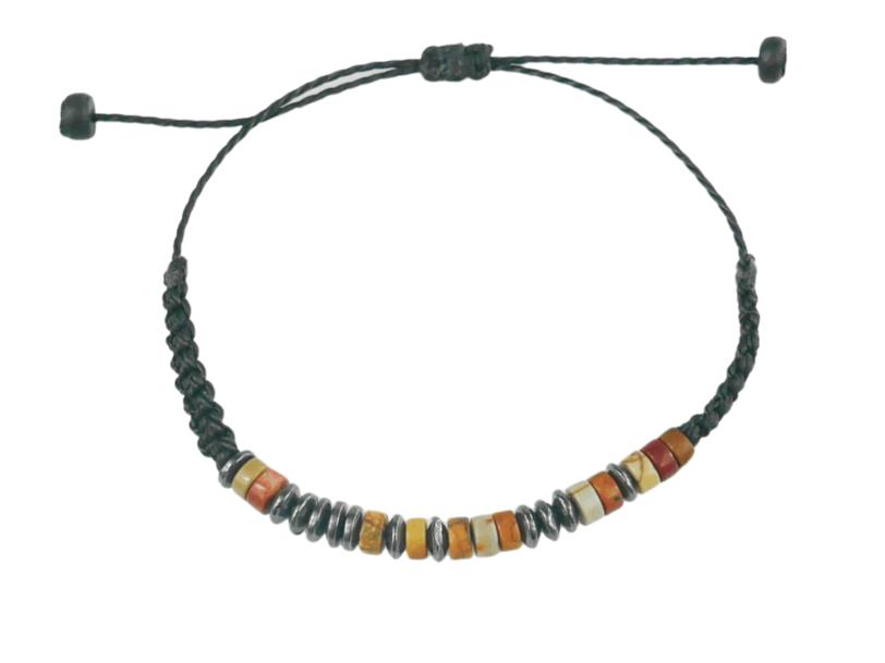 image of a bracelet